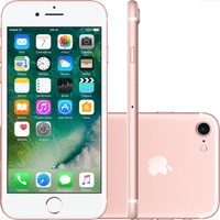iphone-7-apple-128gb-camera-12mp-ios11-touch-id-ouro-rosa-iphone-7-apple-128gb-camera-12mp-ios11-touch-id-ouro-rosa-50262-0