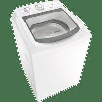 lavadora-de-roupas-consul-11kg-16-ciclos-de-lavagem-branca-cws11ab-220v-50274-0