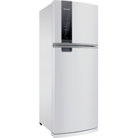 geladeira-refrigerador-brastemp-duplex-frost-free-462l-branco-brm56ab-110v-50279-0