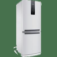 geladeira-refrigerador-brastemp-inverse-frost-free-443l-branca-bre57ab-220v-50280-0
