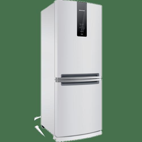 geladeira-refrigerador-brastemp-inverse-frost-free-443l-branca-bre57ab-110v-50282-0