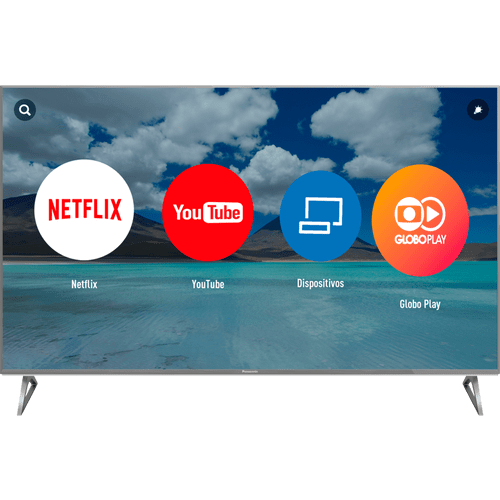 smart-tv-led-panasonic-58-4k-ultra-hd-pro-wi-fi-3-usb-4-hdmi-tc-58ex750b-smart-tv-led-panasonic-58-4k-ultra-hd-pro-wi-fi-3-usb-4-hdmi-tc-58ex750b-50232-0