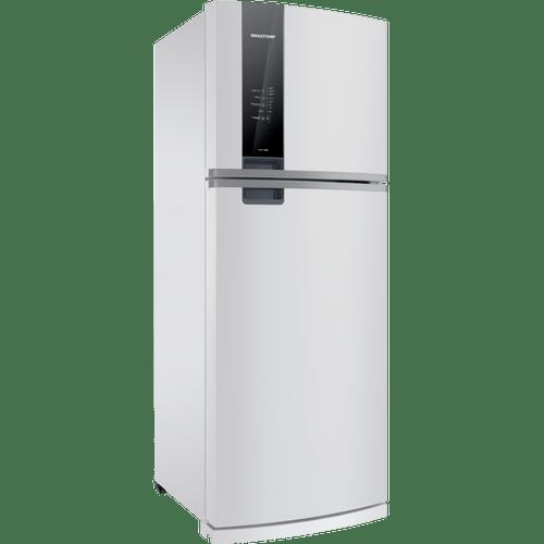 geladeira-refrigerador-brastemp-duplex-frost-free-462l-branco-brm56ab-220v-50277-0