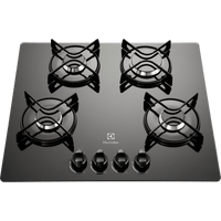 cooktop-electrolux-4-bocas-acendimento-superautomatico-preto-gc60v-bivolt-50466-0