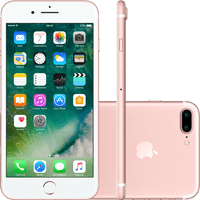 iphone-7-plus-apple-128gb-touch-id-camera-12mp-ios11-ouro-rosa-iphone-7-plus-apple-128gb-touch-id-camera-12mp-ios11-ouro-rosa-50264-0