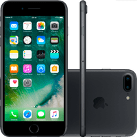 iphone-7-plus-apple-32gb-camera-12mp-touch-id-ios11-preto-matte-iphone-7-plus-apple-32gb-camera-12mp-touch-id-ios11-preto-matte-50263-0