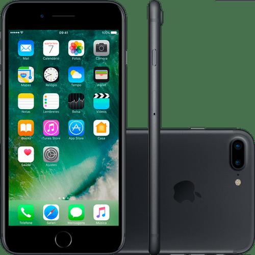iphone-7-plus-apple-32gb-camera-12mp-touch-id-ios11-preto-matte-iphone-7-plus-apple-32gb-camera-12mp-touch-id-ios11-preto-matte-50263-0