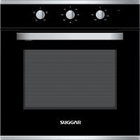 forno-de-embutir-suggar-70-litros-preto-fe7012pt-220v-39855-0