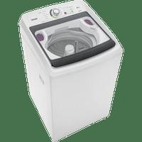 lavadora-de-roupas-consul-12kg-com-eco-enxague-branca-cws12ab-220v-50298-0