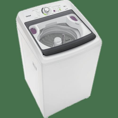 lavadora-de-roupas-consul-12kg-com-eco-enxague-branca-cws12ab-127v-50299-0