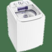 lavadora-de-roupas-electrolux-16kg-12-programas-de-lavagem-branca-lac16-110v-50159-0