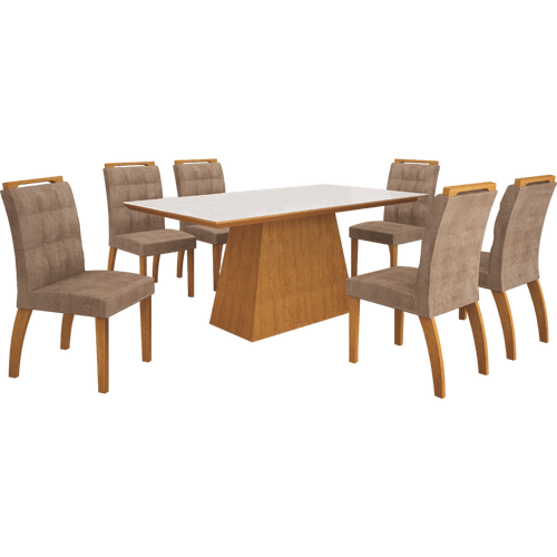 mesa-de-jantar-em-mdf-6-cadeiras-leifer-moveis-pampulha-imbuia-mel-50234-0