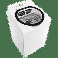 lavadora-de-roupas-brastemp-12kg-7-programas-de-lavagem-branca-bwt12ab-220v-50105-0