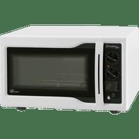 forno-de-mesa-eletrico-fischer-hot-grill-line-44-litros-branco-24038-5125-110v-50008-0