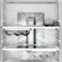 geladeira-refrigerador-brastemp-inverse-duplex-frost-free-478l-evox-bre58ak-110v-50278-0
