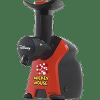 sorveteira-mallory-mickey-mouse-desmontavel-base-antiderrapante-vermelha-b91201712-110v-50307-0