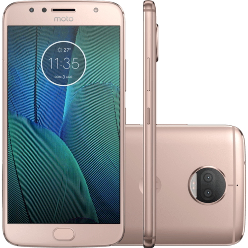 smartphone-motorola-moto-g5s-plus-32gb-tv-dual-chip-octa-core-ouro-rose-xt1802-smartphone-motorola-moto-g5s-plus-32gb-tv-dual-chip-octa-core-ouro-rose-xt1802-50253-0