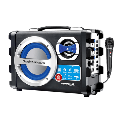caixa-amplificada-multi-connect-thunder-iv-bluetooth-usb-40w-mco-04-bivolt-39645-0