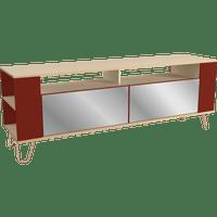 rack-em-mdp-2-gavetas-com-espelho-kappesberg-po402-pine-marsala-50202-0