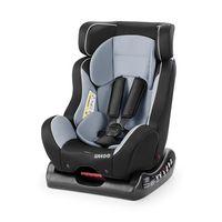 Cadeira para Auto Cinza Weego - 4001