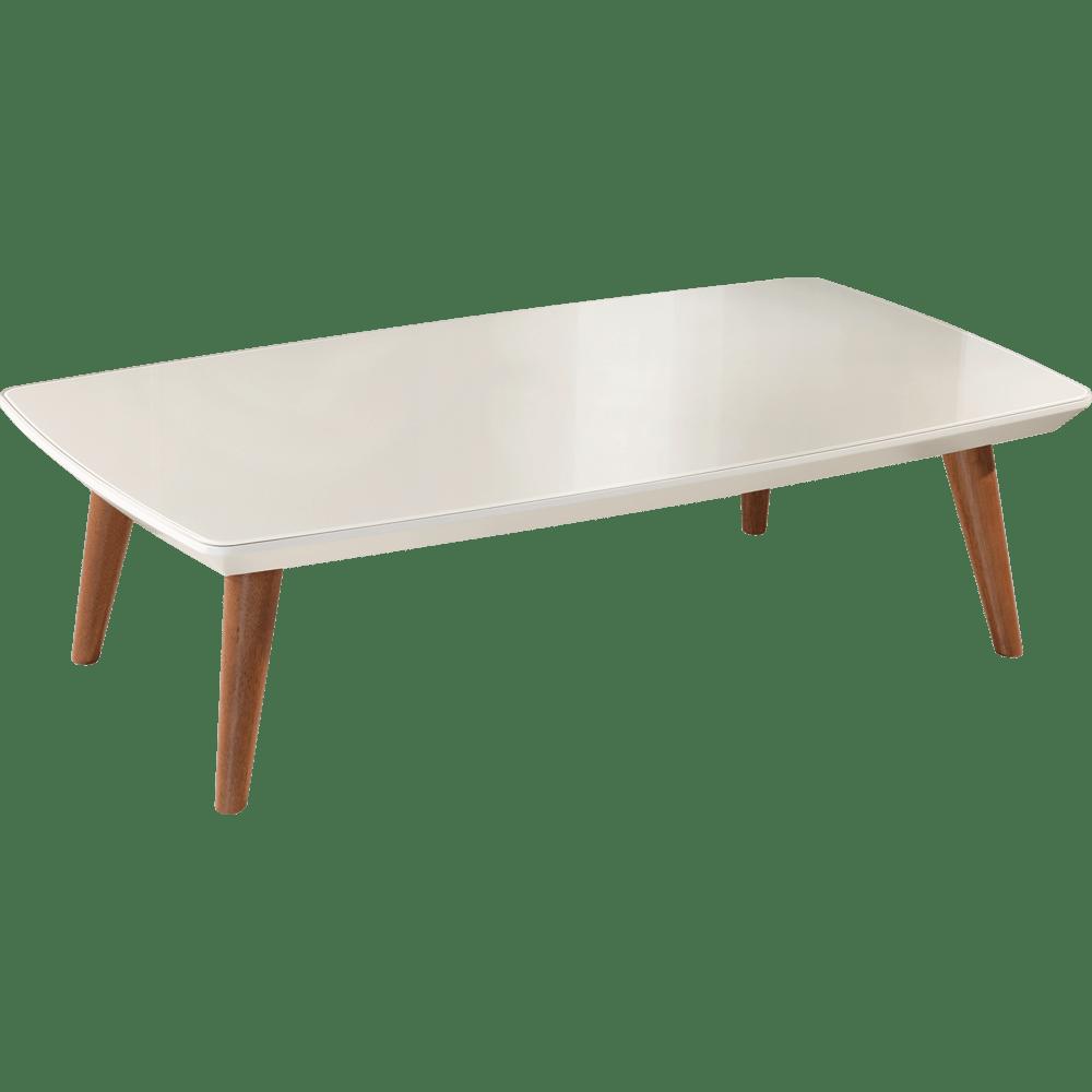 Mesa de centro com tampo em vidro e ps em madeira tauari rafana mesa de centro com tampo em vidro e thecheapjerseys Image collections