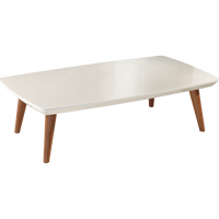 mesa-de-centro-com-tampo-em-vidro-e-pes-em-madeira-tauari-rafana-moveis-adele-off-white-canela-50246-0