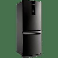 geladeira-refrigerador-brastemp-inverse-duplex-frost-free-443l-evox-bre57ak-110v-50289-0