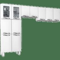 cozinha-de-aco-colormaq-3-pecas-11-portas-ipanema-master-ap3pmap2pp6pv-branco-50110-0