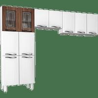 cozinha-de-aco-colormaq-3-pecas-11-portas-ipanema-master-ap3pmap2pp6pv-branco-carvalho-50112-0