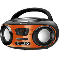 radio-portatil-mondial-com-cd-player-bluetooth-usb-bx18-bivolt-39641-0