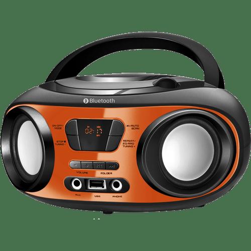 radio-portatil-mondial-com-cd-player-bluetooth-usb-bx18-bivolt-39641-0