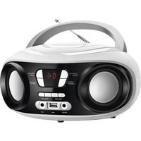 radio-portatil-up-white-mondial-usb-aux-display-digital-bx14-radio-portatil-up-white-mondial-usb-aux-display-digital-bx14-39642-0