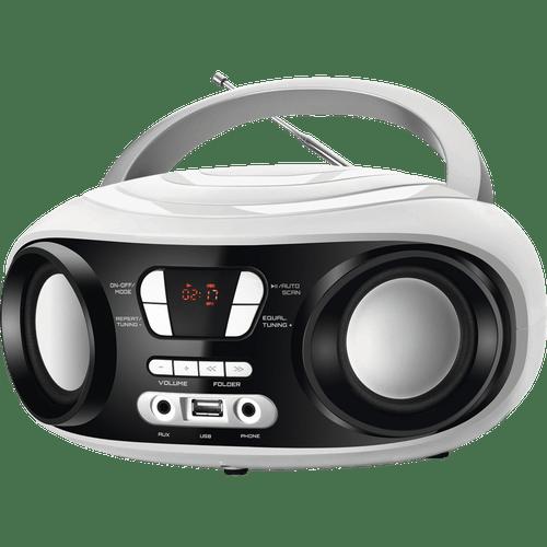 radio-portatil-up-white-mondial-usb-aux-display-digital-bx14-radio-portatil-up-white-mondial-usb-aux-display-digital-bx14-39642-0