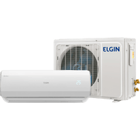 ar-condicionado-split-elgin-eco-power-frio-12000-btus-branco-hwfi12b2-hwfe12b2-220v-50184-0