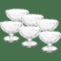 conjunto-de-tacas-casa-ambiente-vidro-6-pecas-s0vi001-conjunto-de-tacas-casa-ambiente-vidro-6-pecas-s0vi001-39482-0