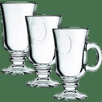 conjunto-de-xicaras-casa-ambiente-240-ml-vidro-xivi001-conjunto-de-xicaras-casa-ambiente-240-ml-vidro-xivi001-39481-0