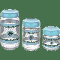 conjunto-de-potes-casa-ambiente-3-pecas-em-vidro-azul-r132304-conjunto-de-potes-casa-ambiente-3-pecas-em-vidro-azul-r132304-39608-0