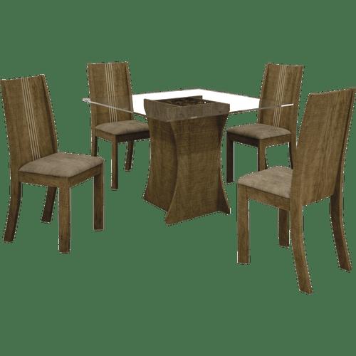 mesa-de-jantar-4-cadeiras-em-mdf-tampo-de-vidro-leifer-vitoria-ype-50235-0