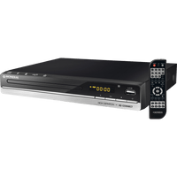 dvd-player-mondial-hd-connect-entrada-usb-karaoke-d-18-dvd-player-mondial-hd-connect-entrada-usb-karaoke-d-18-39644-0