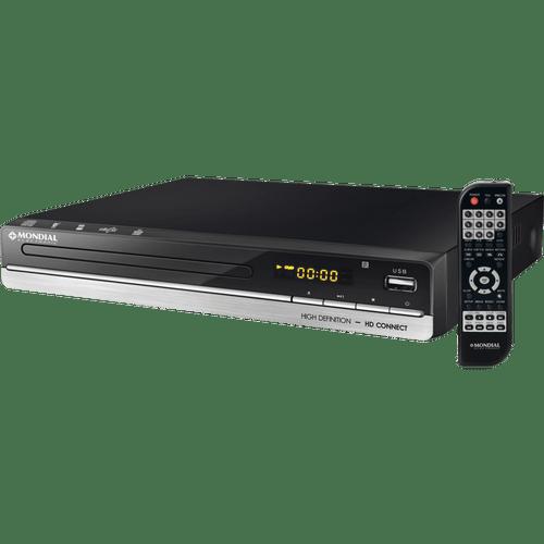 dvd-player-mondial-hd-connect-entrada-usb-karaoke-d-18-dvd-player-mondial-hd-connect-entrada-usb-karaoke-d-18-39644-0