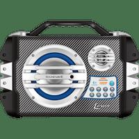 caixa-amplificada-lenoxx-karaoke-radio-fm-bluettoth-ca305-caixa-amplificada-lenoxx-karaoke-radio-fm-bluettoth-ca305-50315-0
