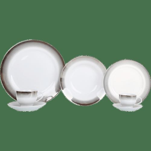 conjunto-de-jantar-casa-ambiente-42-pecas-porcelana-platinum-apja032-conjunto-de-jantar-casa-ambiente-42-pecas-porcelana-platinum-apja032-39475-0