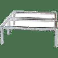 mesa-de-centro-com-tampo-em-vidro-pes-em-metalon-modecor-titanio-cromado-50239-0