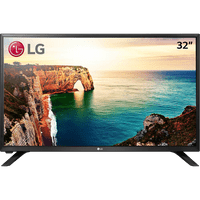 tv-led-lg-32-hd-usb-hdmi-32lj500b-tv-led-lg-32-hd-usb-hdmi-32lj500b-50189-0