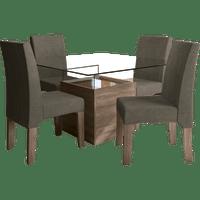 mesa-de-jantar-4-cadeiras-tampo-em-vidro-pintura-touch-kappesberg-salvia-marrom-50216-0