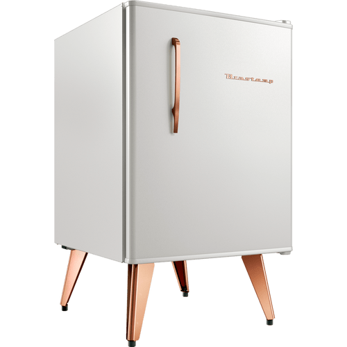 frigobar-brastemp-retro-76l-classificacao-energetica-a-branco-bra08bb-220v-39599-0