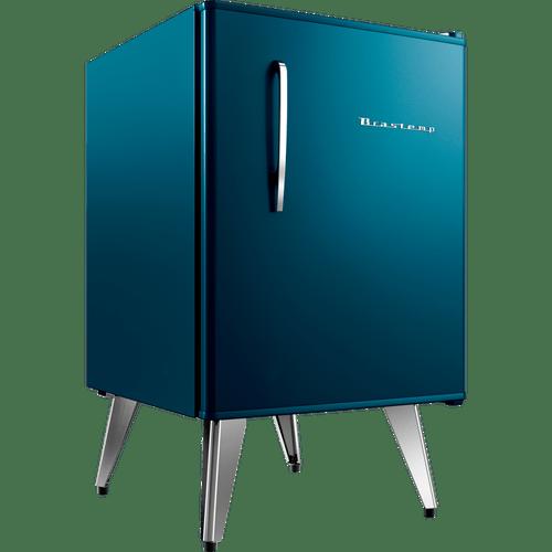frigobar-brastemp-retro-76l-classificacao-energetica-a-midnight-blue-bra08bz-220v-39603-0
