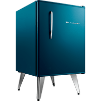 frigobar-brastemp-retro-76l-classificacao-energetica-a-midnight-blue-bra08bz-110v-39604-0