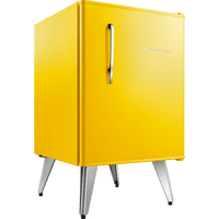 frigobar-brastemp-retro-76l-classificacao-energetica-a-amarelo-bra08by-220v-39605-0