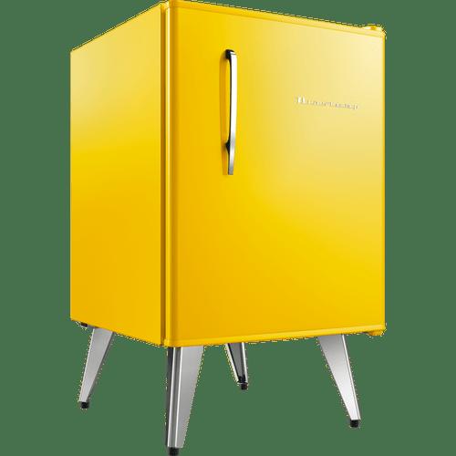 frigobar-brastemp-retro-76l-classificacao-energetica-a-amarelo-bra08by-110v-39606-0